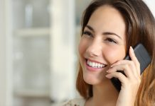 How much Do 0800 Number Cost to Call