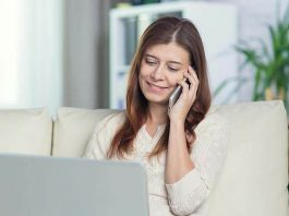 How to Divert Calls from Landline to Mobile